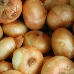 The Onion Problem w cars