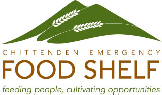 Chittenden Emergency Food Shelf